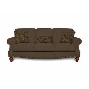England Benwood Sofa