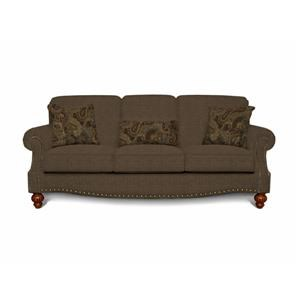 England Benwood Sofa
