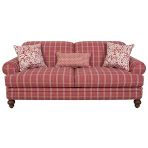 England Bill Sofa
