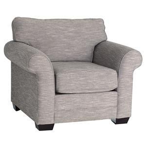 England Brantley Upholstered Chair
