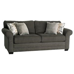 England Brantley Upholstered Sofa