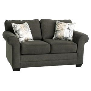 England Brantley Love Seat