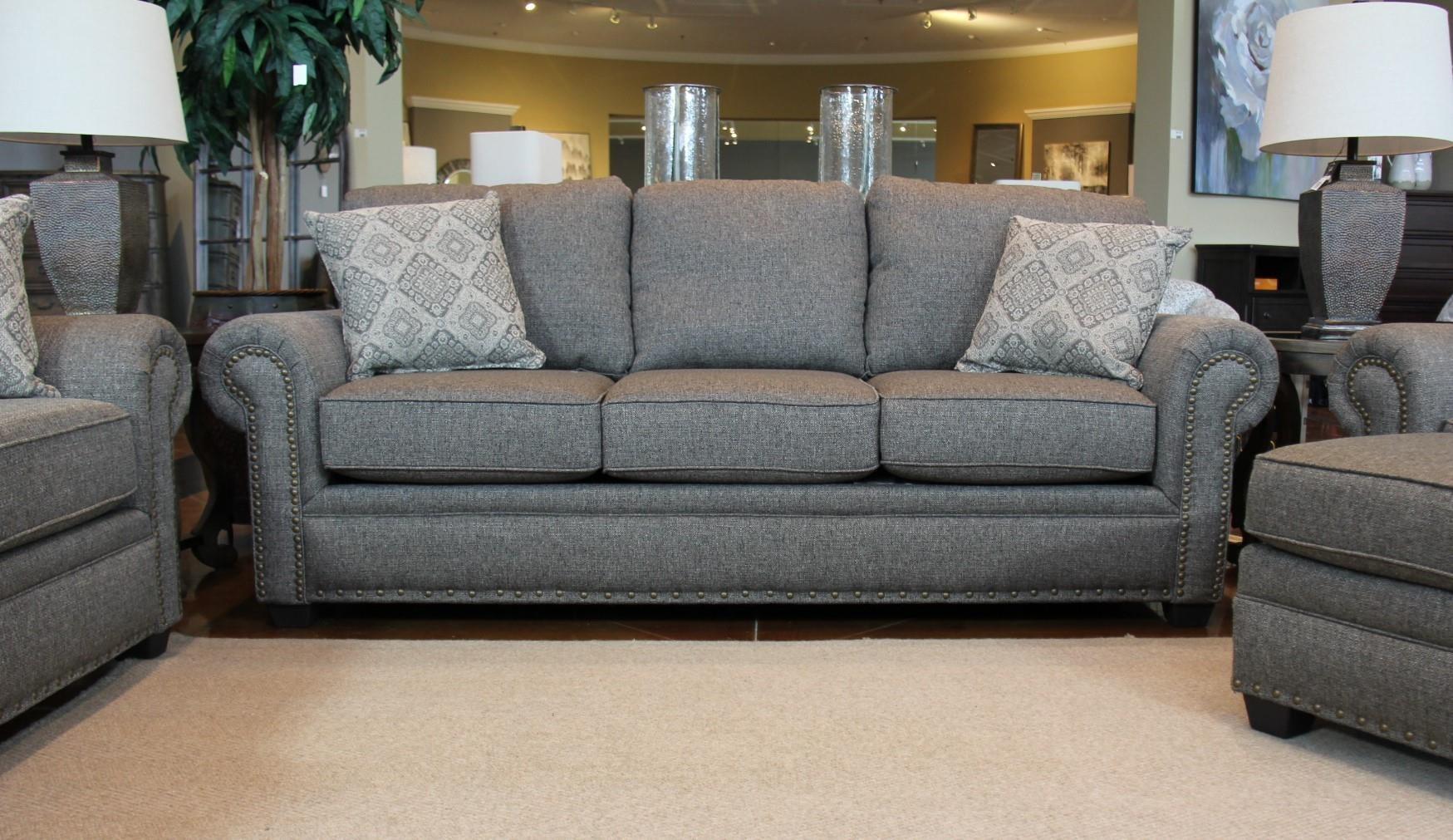 Sugarshack Otter Sofa