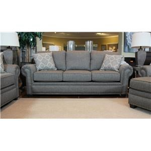 Remarkable Affordable Furniture Charisma Linen Afor 3443 Sofa Great Pabps2019 Chair Design Images Pabps2019Com
