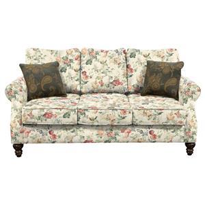England Furniture Collections at Pilgrim Furniture City Hartford Bridgeport Connecticut