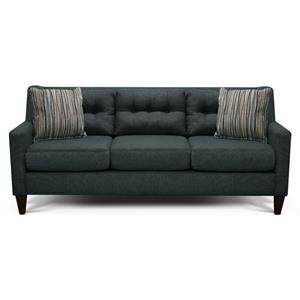 England Brody Sofa