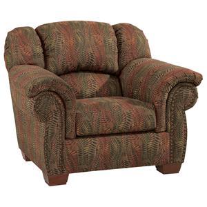 England Bryce Chair