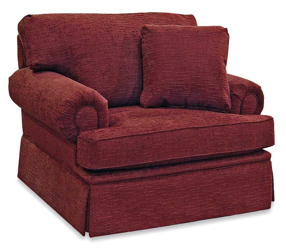 England Cambria 5354 Accent Chair Furniture And