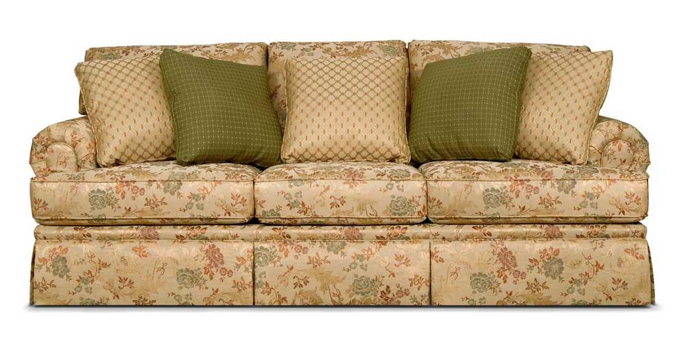 England Cambria Sofa - Item Number: 5355
