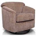 England Camden Chair - Item Number: 9950-71-Lowland_Fog