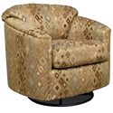 England Camden Chair - Item Number: 9950-71