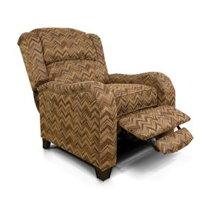 England Carolynne Motion Chair  sc 1 st  Furniture Discount Warehouse : england recliners - islam-shia.org