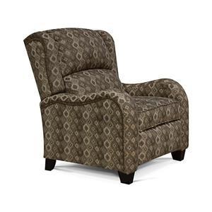 Awesome At Prime Brothers Furniture Bay City Saginaw Midland Inzonedesignstudio Interior Chair Design Inzonedesignstudiocom