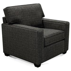 England Chandler Contemporary Chair