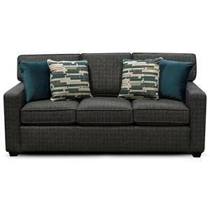 England Chandler Contemporary Sofa