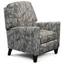 England Collegedale Living Room Motion Chair with Power - Item Number: 6200-31P-Fine-Line-Industrial