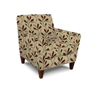 England Collegedale Accent Chair