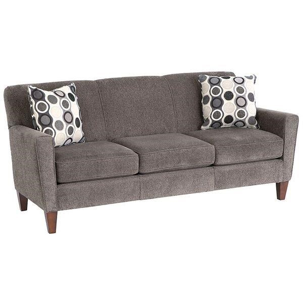 England Collegedale Upholstered Sofa Darvin Furniture