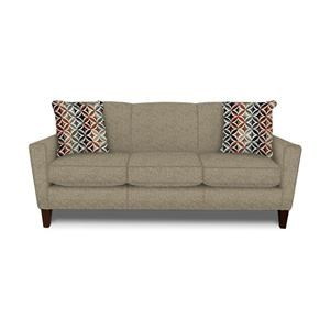 England Collegedale Upholstered Sofa