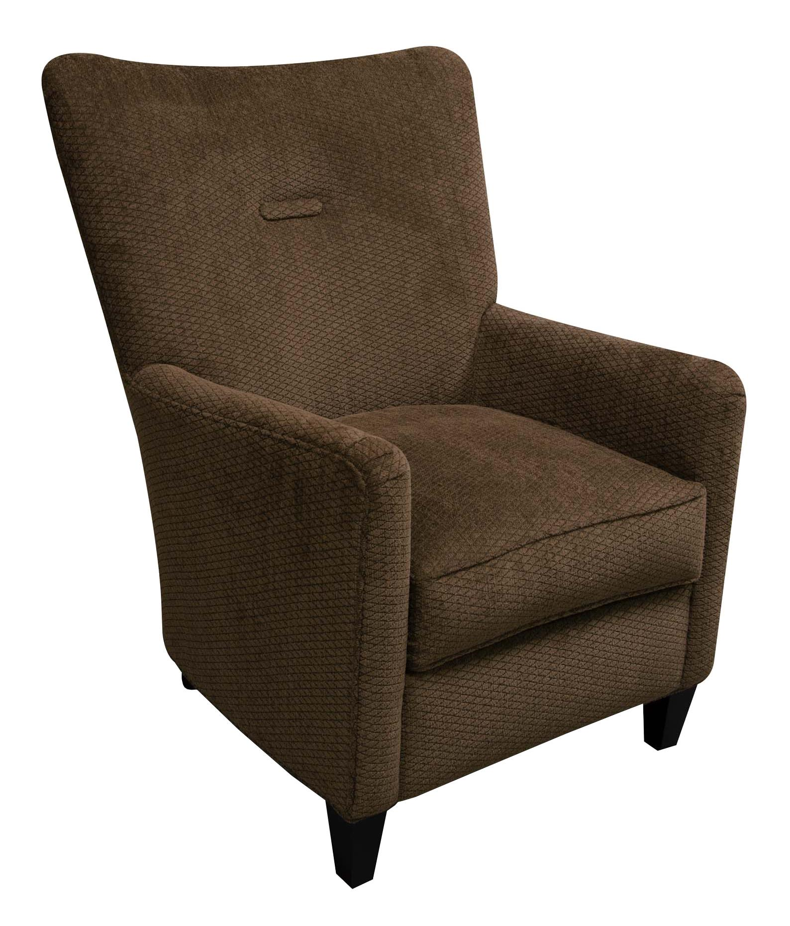 England Daughtry Arm Chair - Item Number: 1U04-7376