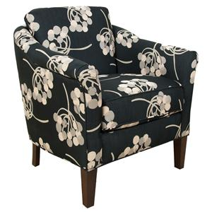England Denise  Chair