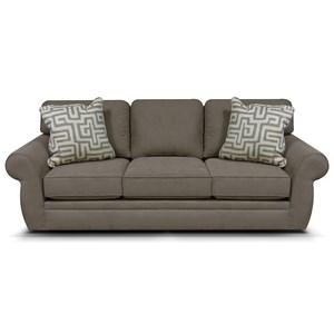 England Dolly Sofa