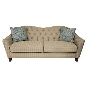 England Easton 2X00 Sofa