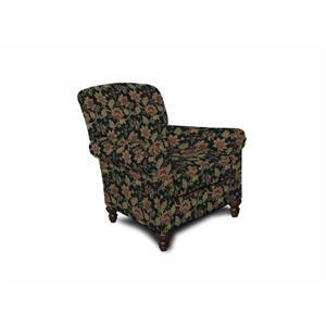 England Eliza Upholstered Chair