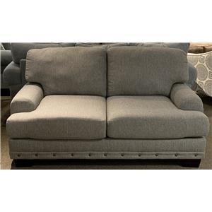 at prime brothers furniture bay city saginaw midland michigan rh primebrothers com