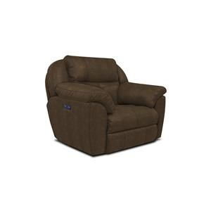 England EZ- EZ Motion Recliner  sc 1 st  Reeds Furniture : england recliners - islam-shia.org