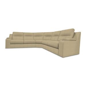England EZ- EZ Motion Reclining Sectional  sc 1 st  Reeds Furniture : sectional sofa los angeles - Sectionals, Sofas & Couches