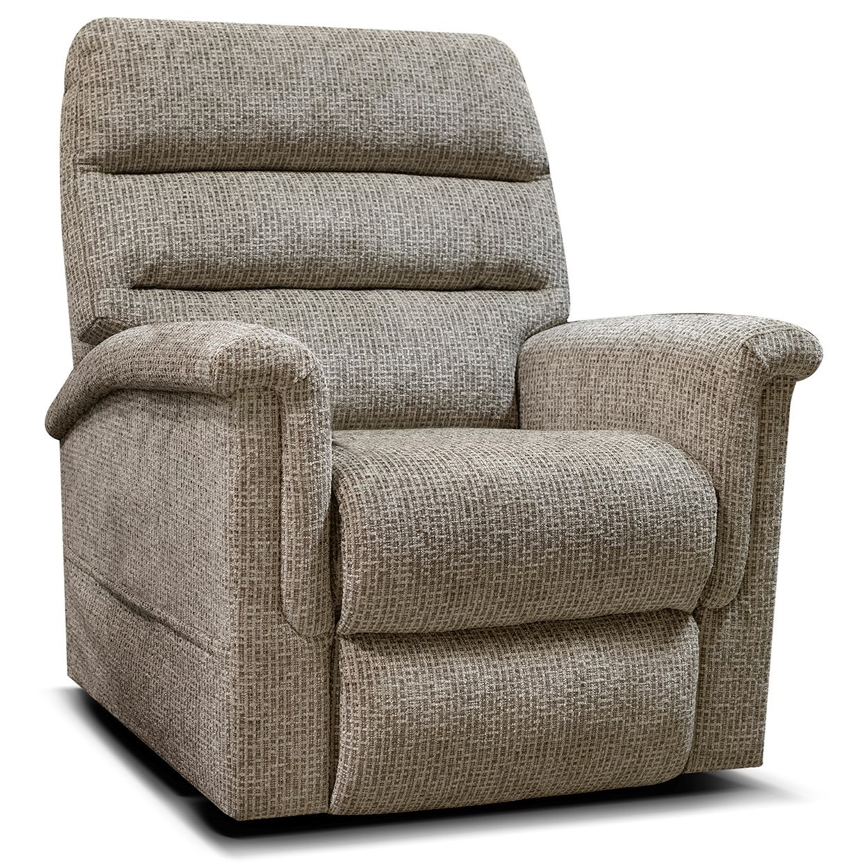 Picture of: England Ez7g00 Casual Reclining Lift Chair Reeds Furniture Lift Chairs