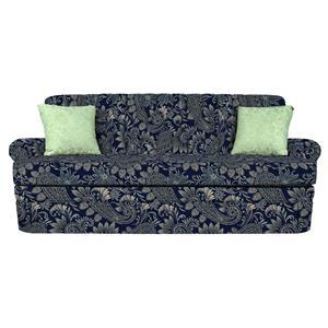 England Fernwood Sofa