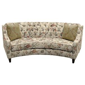 England Furniture Collections at Furniture Superstore Rochester MN Rochester Southern Minnesota