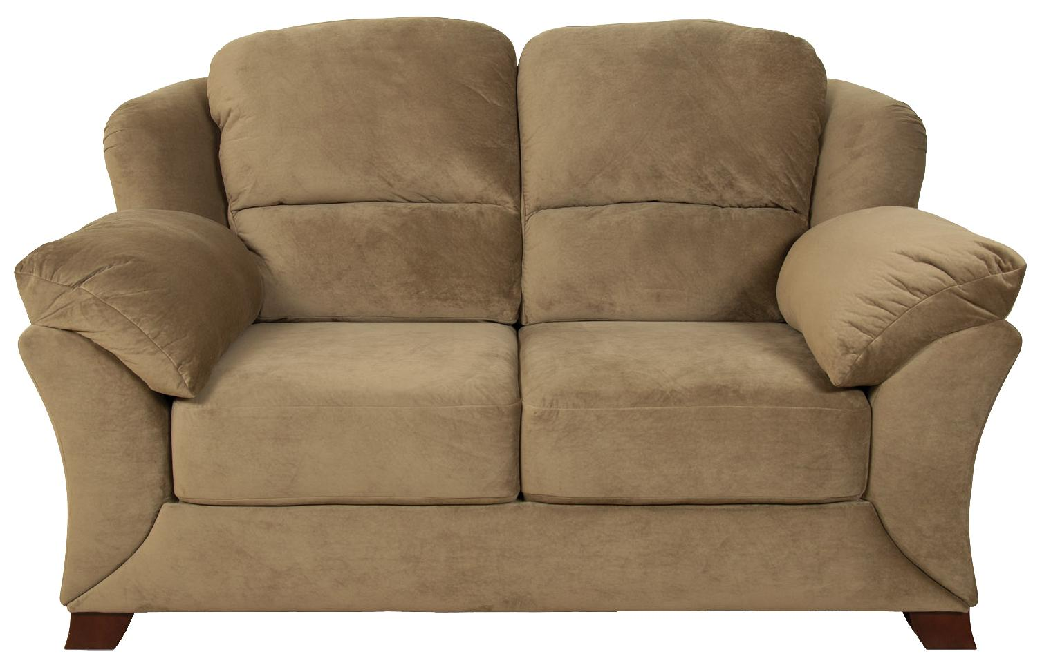 England Geoff  Loveseat - Item Number: 7036 F