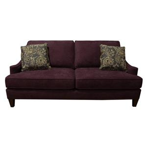 England German Sofa