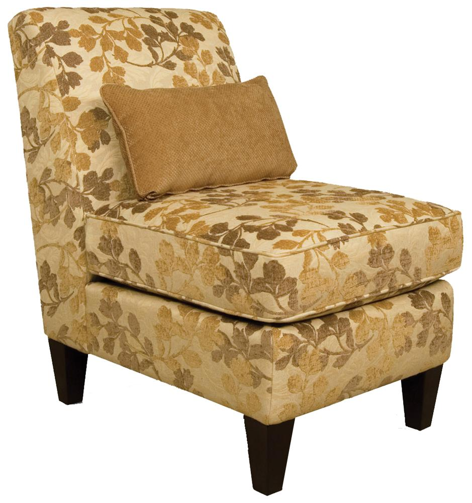 England Glenna Chair - Item Number: 6234