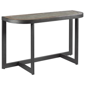 England Graystone Sofa Table