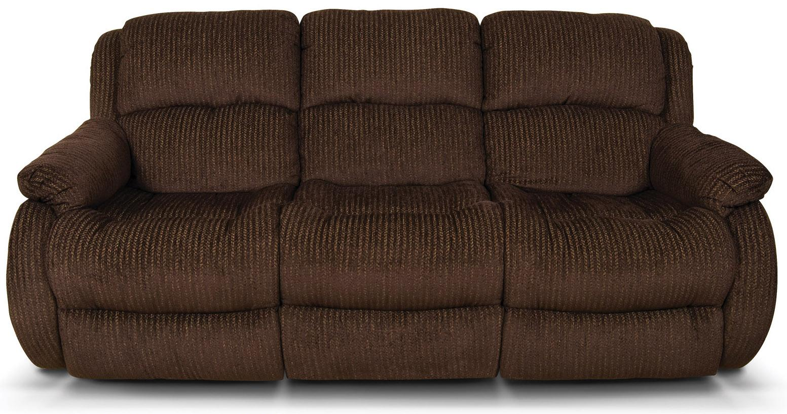 England Hali Reclining Sofa - Item Number: 2011