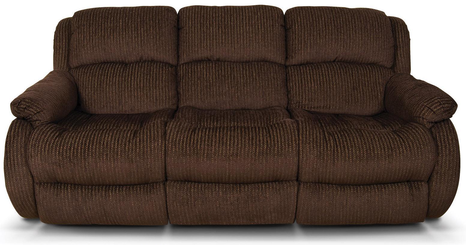 England Hali Reclining Sofa - Item Number: 2011