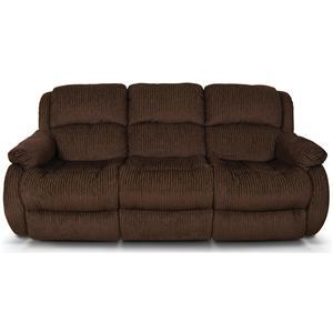 England Hali Reclining Sofa