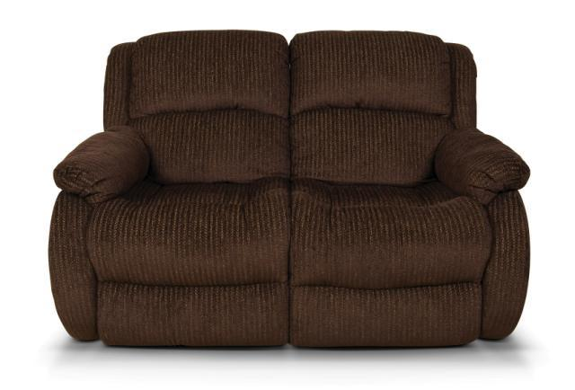 England Hali Double Recliner Love Seat - Item Number: 2013