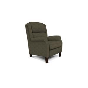 England Helen Cottage Styled Recliner