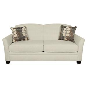 England Hilleary Sofa