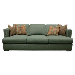 England Keck Sofa