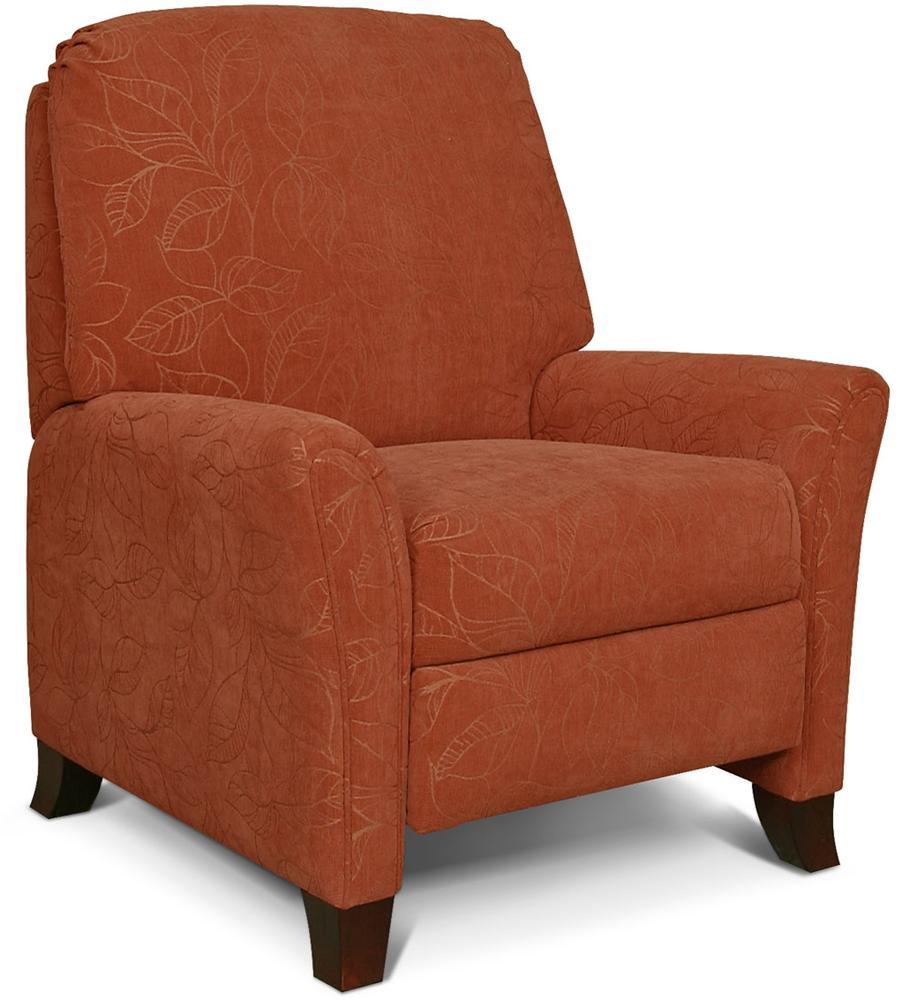 England Kenton Recliner Chair - Item Number: 930-01