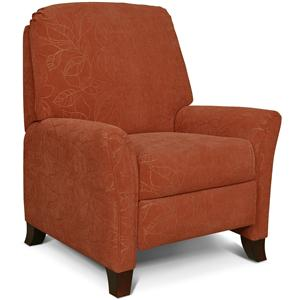England Kenton Recliner Chair