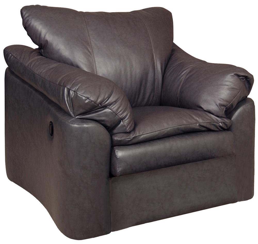 England Lackawanna Motion Chair - Item Number: 730031L