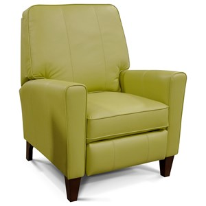 England Lynette Living Room Motion Chair