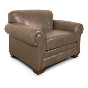 England Leah Leather Sofa Sleeper BigFurnitureWebsite Sofa Sleeper